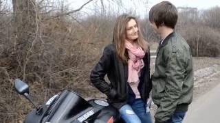 Правда то, что Даня и Кристи расстались?! || Is it true that Danya&Kristy parted?!