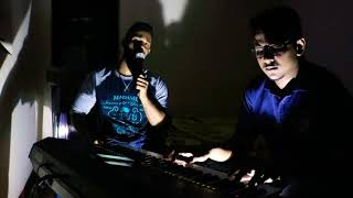 Video Amme man numbata adarei cover by Lasith Dassanayake and Dhananja Bamunusinghe download MP3, 3GP, MP4, WEBM, AVI, FLV Juli 2018