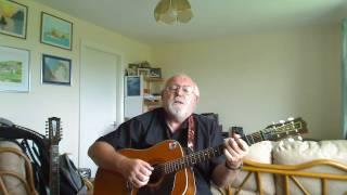Guitar Huntingtower Including lyrics and chords
