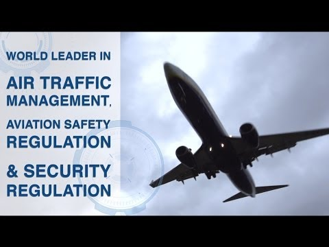 IAA: World Leader in Safety, Innovation and Efficiency