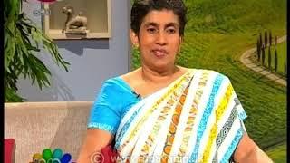 Nugasewana Doctor Segment 2020-02-12 | Rupavahini Thumbnail