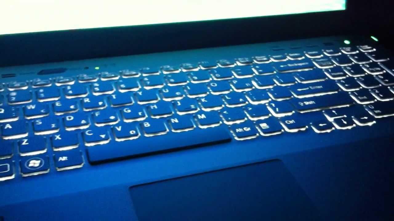2560x1600 blue computers sony - photo #24