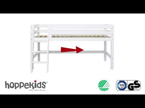 PRE-A5-1 - 360° product video