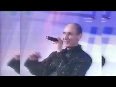Августа Уляндина, Александр Самсонов - Пĕр хут пĕрре иккĕле