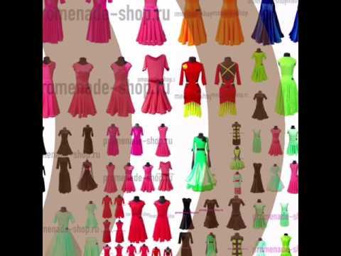 Рейтинговое платье салатового цвета фото