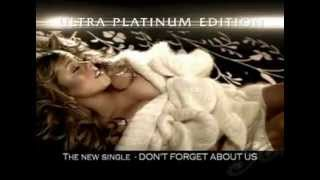 mariah-carey---the-emancipation-of-mimi-ultra-platinum-edition-australian-tv-commercial