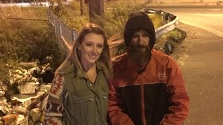 What Happened to $400,000 Raised for Homeless Pennsylvania Man?