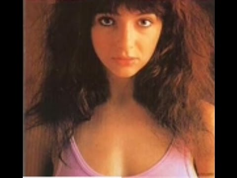 Kate Bush Early Demos & Various