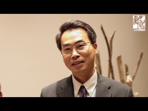 "Joseph WU: ""Stem Cells and Genomics for Precision Medicine"""