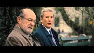 Порочная страсть. Русский трейлер, 2012 (HD)