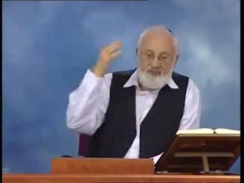 Kabbalah - Laitman and Rabash about  Baal Sulam