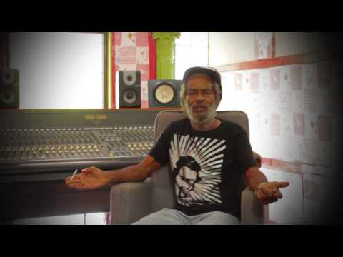 Max Romeo the history of Reggae music