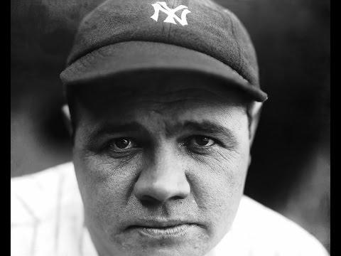 Talkin' Baseball - New York Yankees Version