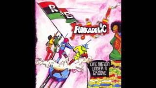 "Funkadelic ""One Nation Under A Groove"" (HQ) (Jenewby.com) #TheMusicGuru"