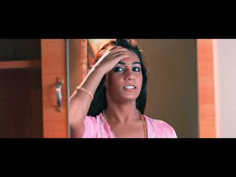 Romantic Full Movie Online [ NIGHT GUEST ] Best Romantic Movie Full |Online Released Full HD Movie