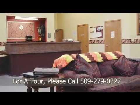 colonial-court-assisted-living-|-spokane-valley-wa-|-washington-|-memory-care