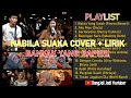 Gambar cover NABILA SUAKA FULL ALBUM COVER TERBARU - MUSISI JOGJA PROJECT