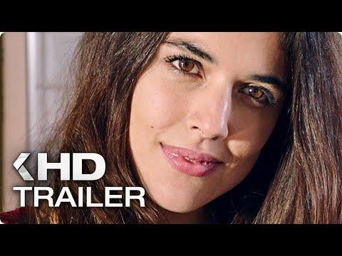 VERLIEBT IN MEINE FRAU Trailer German Deutsch (2018) Exklusiv