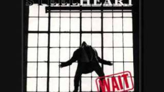 Steelheart - Say no More