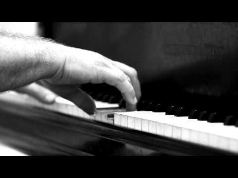 Feierklang - Lied zum 40. Geburtstag (Georg Brinkmann)