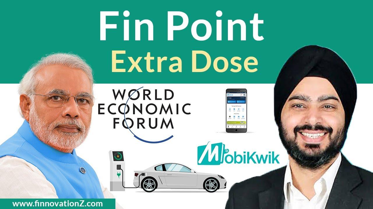 Share market  Stock news  India ranking  PSU stock  Social Mobility  Electric Car  Hindi News