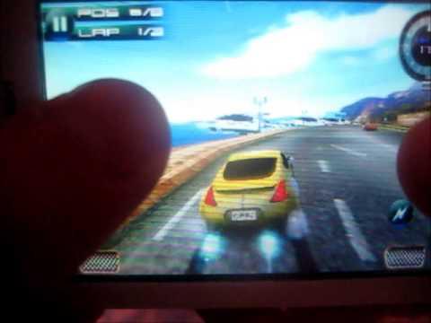 download asphalt 5 apk data hvga