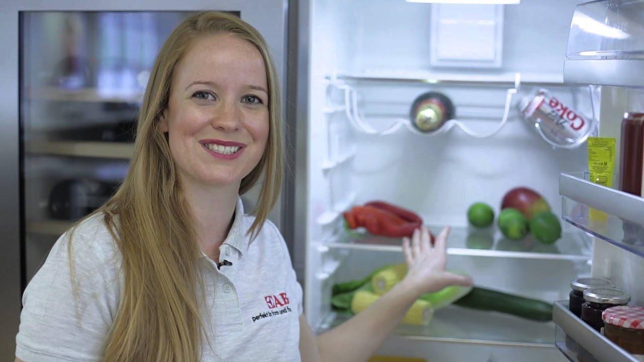Kühlschrank Deo : So bleibt ihr kühlschrank geruchsfrei mit dem geruchsentferner