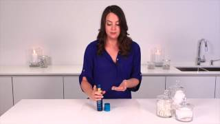 Margot's How To Use: Wrinkle Lifting & Firming Concentrate Thumbnail