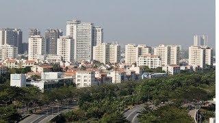 Nhà ở có giá từ 700 triệu phải đóng thuế | VTV24