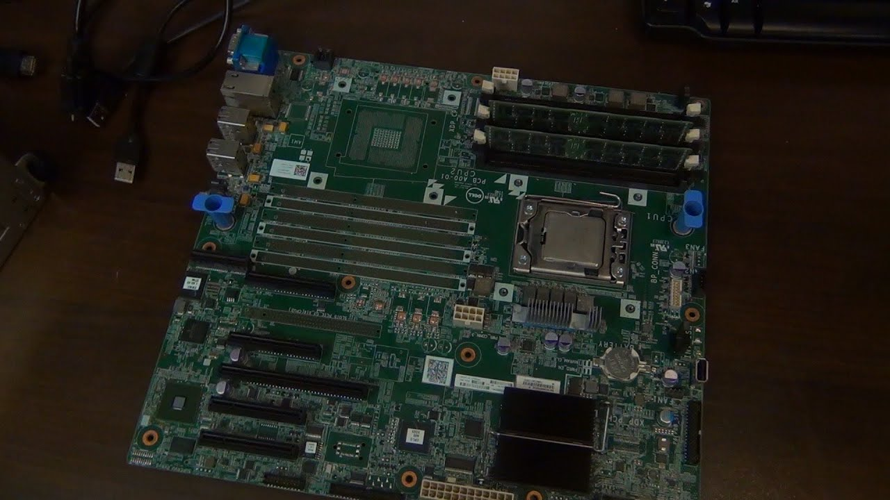Kohleschicht Widerstand Ø2.5x6.5mm 10x 510K Ohm Ω 5/% 0207 Carbon Film Resistor