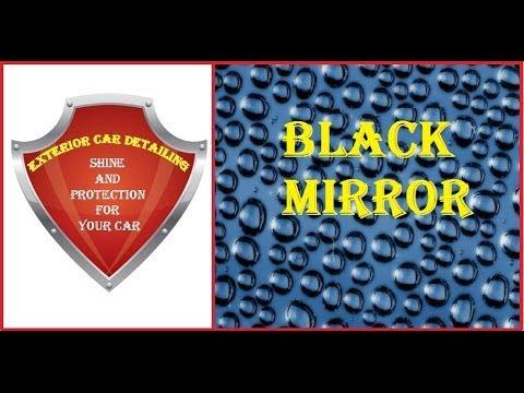 Видео Най добрите продукти за отслабване