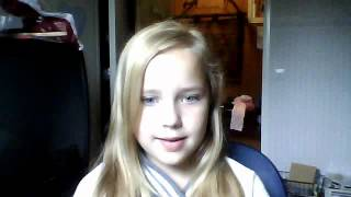 Video Kerron mitä teen (blogiin) Sandra 16.7.2012. download MP3, 3GP, MP4, WEBM, AVI, FLV Maret 2018