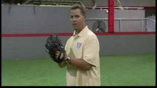 Baseball Pitching : How to Throw a Slider