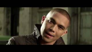 Ultra ft Dappy & Fearless - Addicted To Love (Official Video)