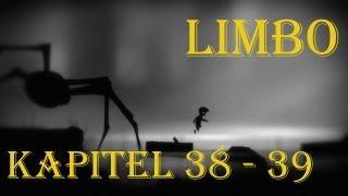 Limbo Kapitel 38 - 39 Gameplay