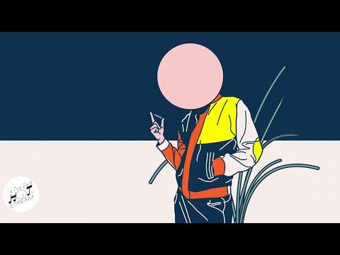 Dansu - Don't You Give Up | Kitsuné Hot Stream
