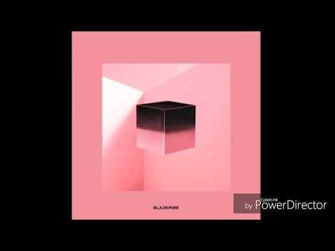 Blackpink - See U Later [1 Hour Loop]