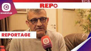 Reportage: Het succes van het Prethuis