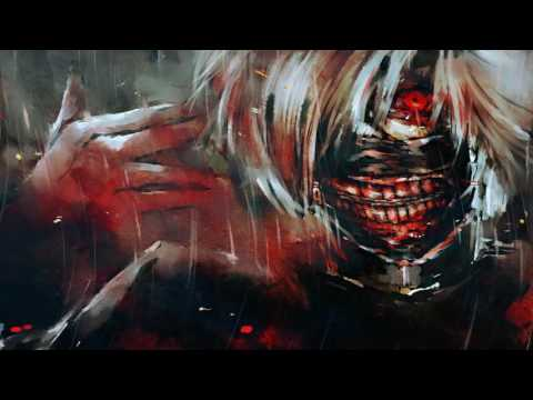 Don't Threaten Me With A Good Time ~ Nightcore