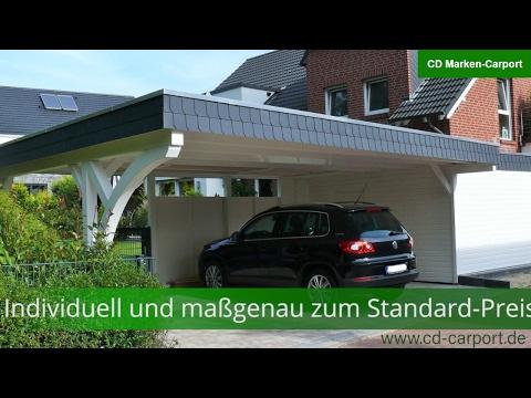 cd-carport-slideshow
