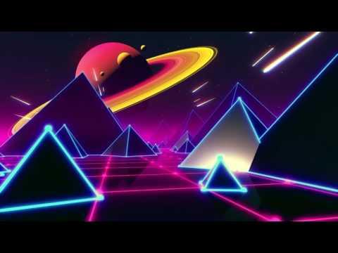 Lady Gaga - The Cure (CHM Remix) | 2017 Future House