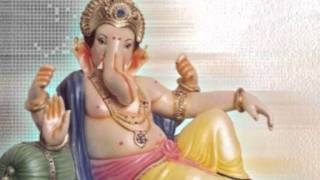 Ganesh Vandana by Hariharan & Sumeet Tappoo