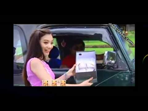 Watch Myanmar New Love Songs 2011 full online streaming with HD video ...