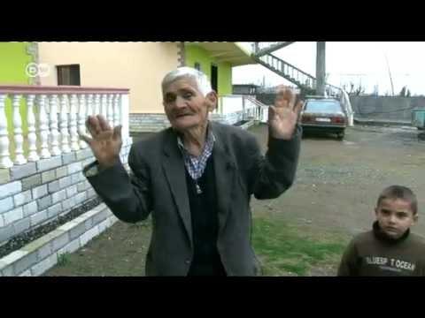 знакомства в албании