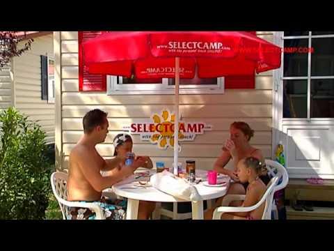 Camping Union Lido - Italien - Adriatische Küste - Cavallino