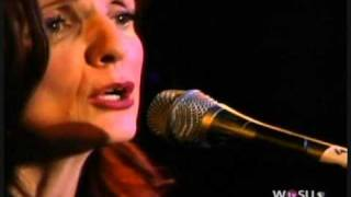 Patty Griffin - Sweet Lorraine  live