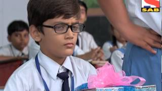 Repeat youtube video Baal Veer - Episode 206 - 10th July 2013