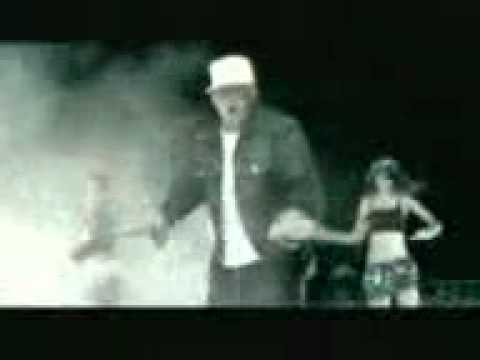 Daddy Yankee-Gasolina.3gp