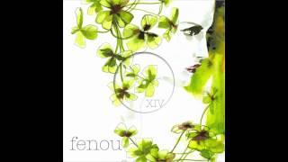 fenou14 - Sebastian Russell - Far Around Us (Alex Tomb Rmx)