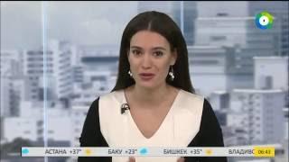 Адвокат Виктория Шакина рассказывает как делить имущество после гражданского брака (Мир24)(, 2016-06-19T19:40:39.000Z)